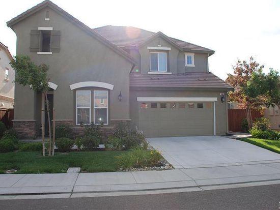 807 Hampton St, Vacaville, CA 95687