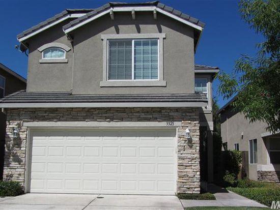 3325 English Oak Cir, Stockton, CA 95209