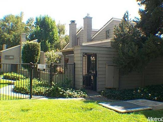 6822 Cumberland Pl, Stockton, CA 95219