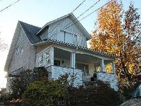 27 N 4th St, Clairton, PA 15025