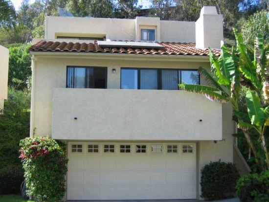 4676 Bay Summit Pl, San Diego, CA 92117