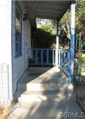 8835 E Avenue U, Littlerock, CA 93543