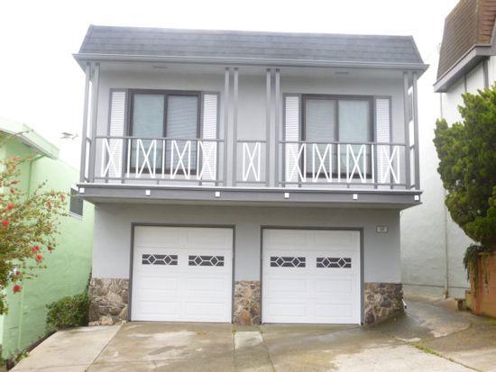 137 Shipley Ave, Daly City, CA 94015