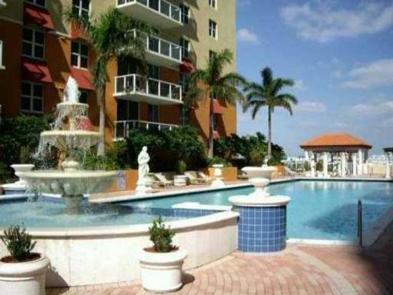 5085 NW 7th St # TS-09, Miami, FL 33126