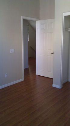 275 Bloomington Ave UNIT 106, Rialto, CA 92376