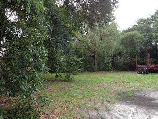 417 W Voorhis Ave, Deland, FL 32720