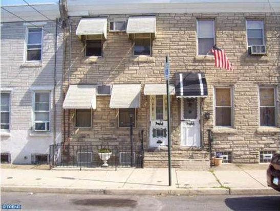 4720 Melrose St, Philadelphia, PA 19137