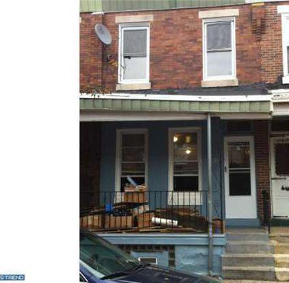 3243 Rorer St, Philadelphia, PA 19134