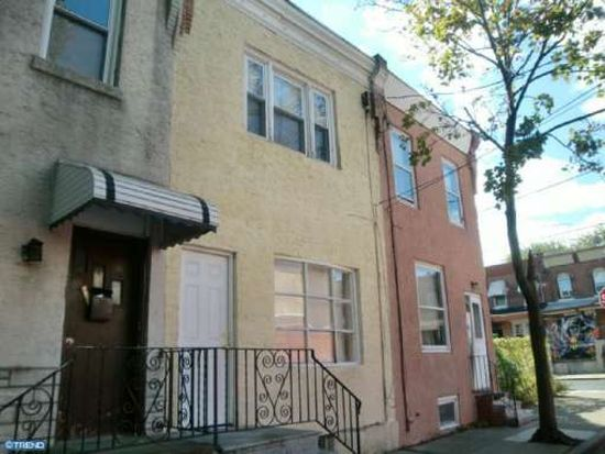 3245 Joyce St, Philadelphia, PA 19134