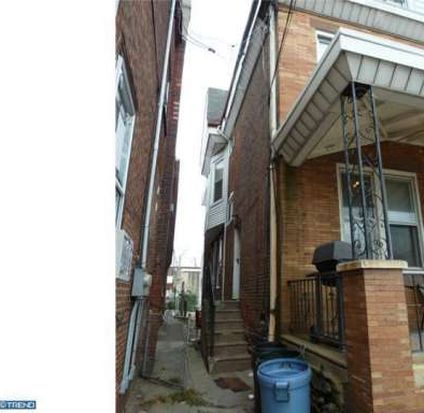 111 E Wyoming Ave, Philadelphia, PA 19120