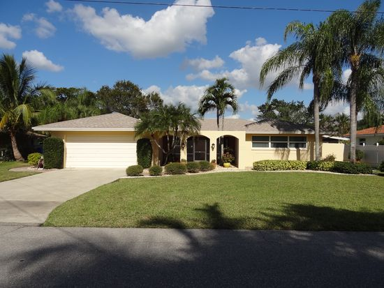 641 Travers Ave, Fort Myers, FL 33919