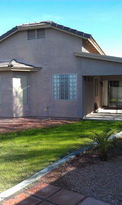 8056 N 110th Dr, Peoria, AZ 85345