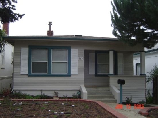 309 Trinity St, Vallejo, CA 94590