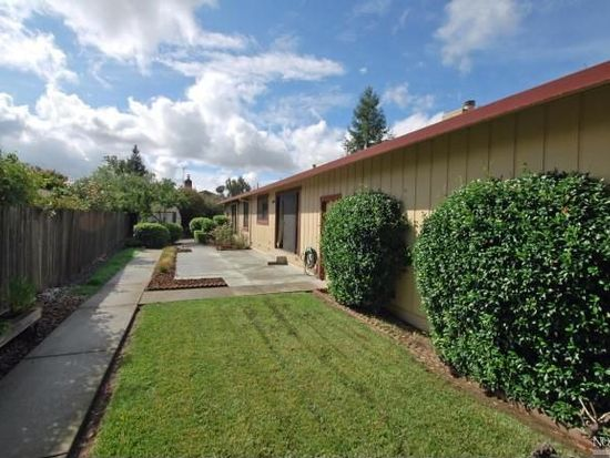 670 Barrachi Way, Sonoma, CA 95476