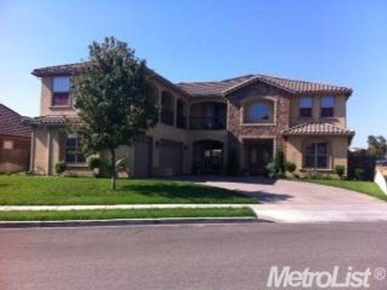 981 N Canyon Dr, Modesto, CA 95351
