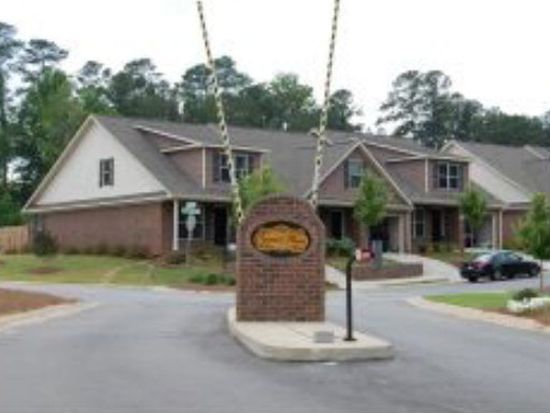 375 Connor Cir, Evans, GA 30809