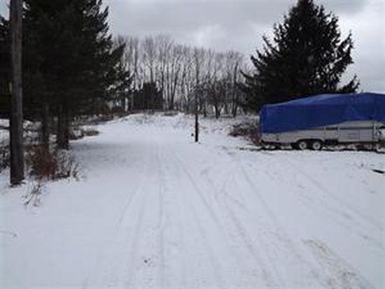 2101 County Highway 26, Fly Creek, NY 13337
