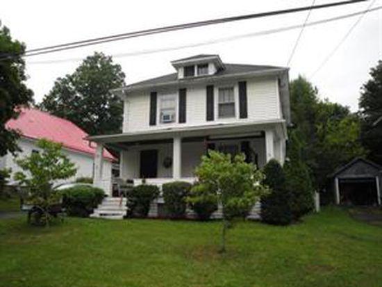 88 Reed St, Canajoharie, NY 13317