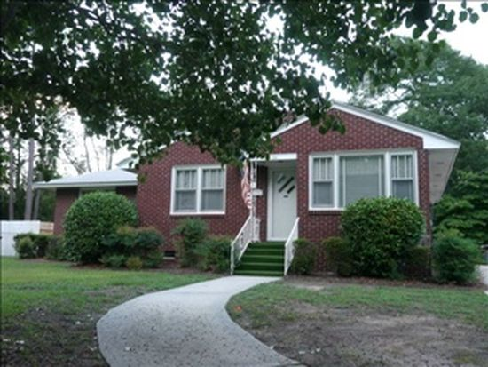24 Reed St, Sumter, SC 29150