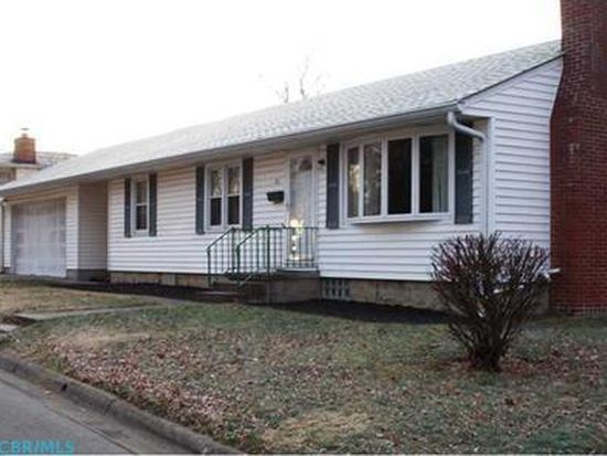 211 Franklin St, Canal Winchester, OH 43110