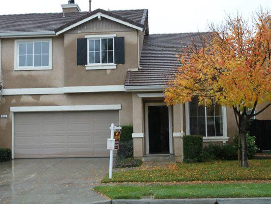 221 Ronan Ave, Gilroy, CA 95020