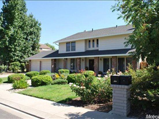 3708 Almond Blossom Ct, Modesto, CA 95356