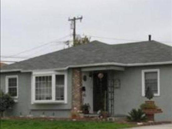 9030 Maryknoll Ave, Whittier, CA 90605