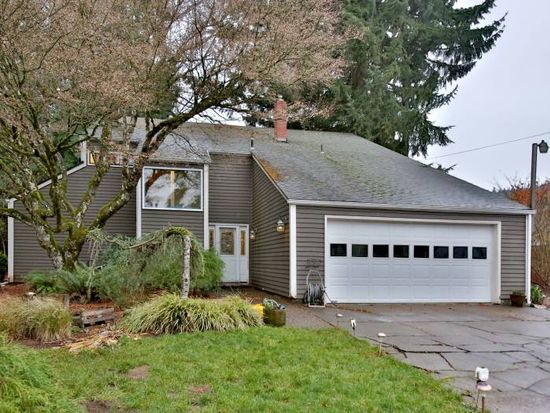 11585 SE 172nd Ave, Happy Valley, OR 97086