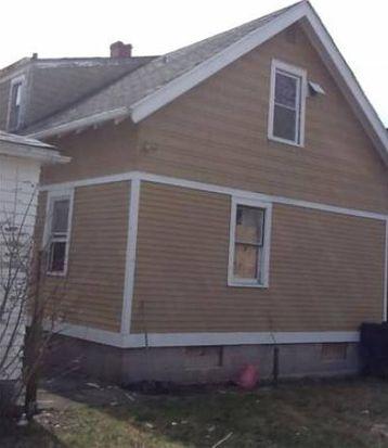62 Navel Ave, Buffalo, NY 14211