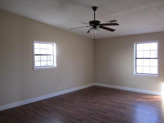 9573 Fm 365 Rd, Beaumont, TX 77705