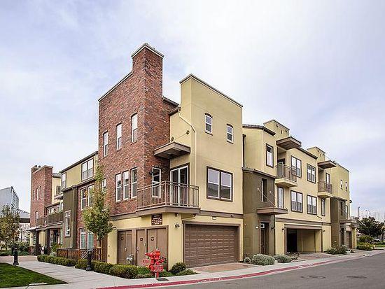 331 Bautista Pl # 627, San Jose, CA 95126