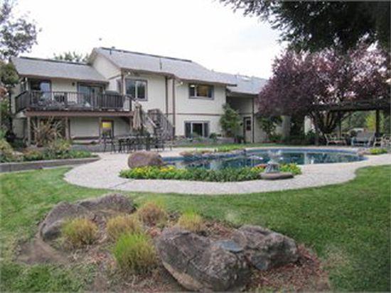 8565 Olive School Ln, Winters, CA 95694