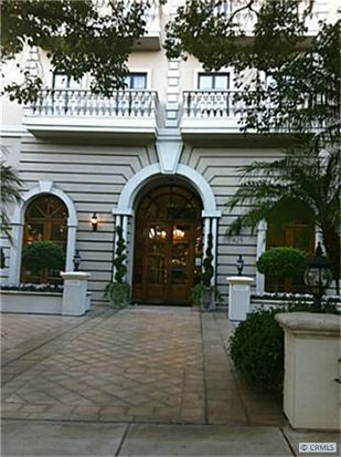425 N Maple Dr UNIT 202, Beverly Hills, CA 90210
