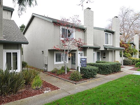 1036 Gull Ave, Foster City, CA 94404