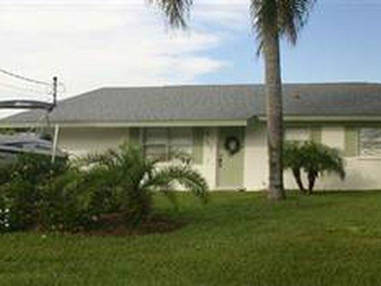 2019 Clarke Ave, Fort Myers, FL 33905