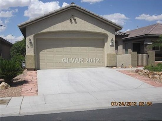 5968 Wheat Penny Ave, Las Vegas, NV 89122