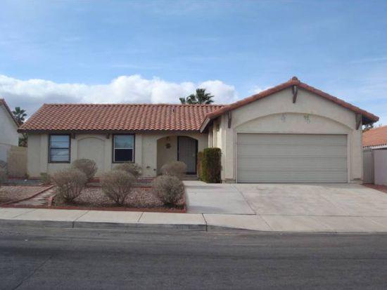220 Roland Wiley Rd, Las Vegas, NV 89145