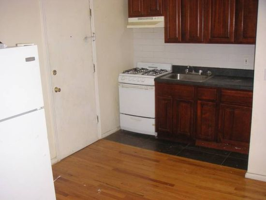 64 Sip Ave APT 310, Jersey City, NJ 07306
