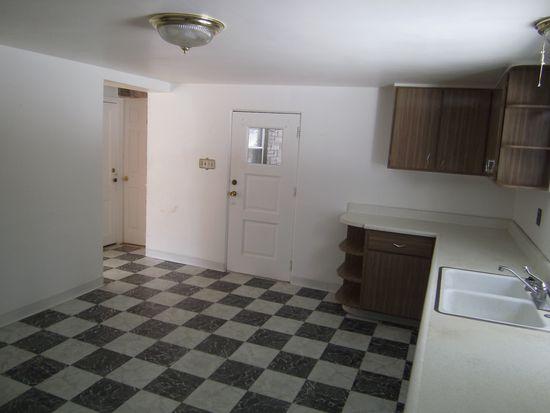 3276 Brodhead Rd, Aliquippa, PA 15001