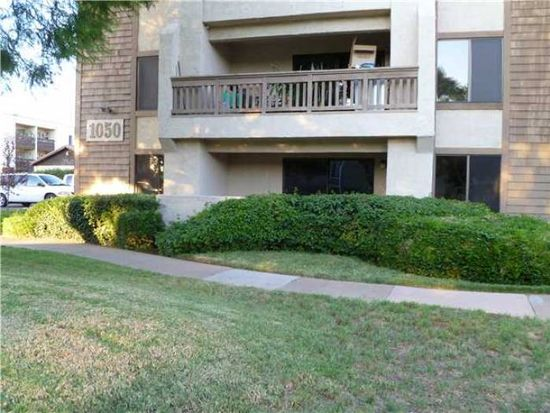 1050 E Washington Ave APT 44, Escondido, CA 92025