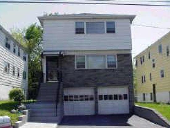 47 Brighton Ter, Irvington, NJ 07111