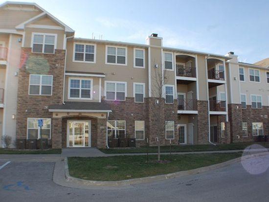 1329 SE University Ave UNIT 207, Waukee, IA 50263
