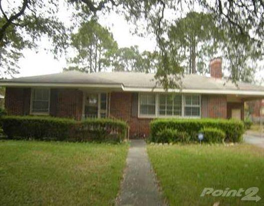 130 Andover Dr, Savannah, GA 31405