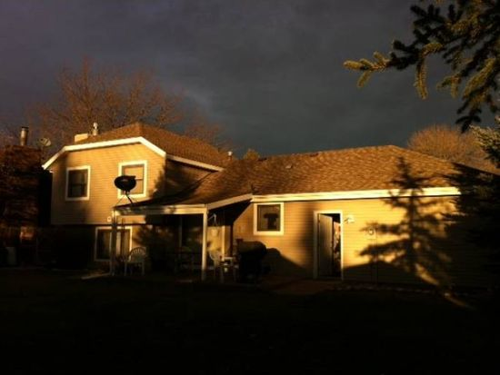 2731 El Rancho Dr, Loveland, CO 80538