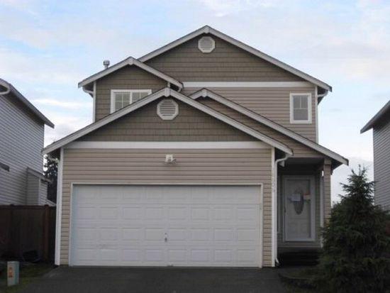 18606 29th Ave E, Tacoma, WA 98445