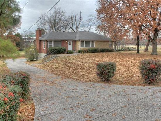2812 Mcgavock Pike, Nashville, TN 37214