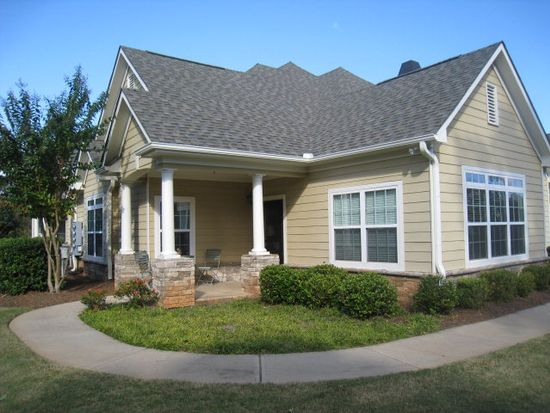 1603 Orchard Cir, Watkinsville, GA 30677