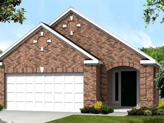 12907 Regal Oaks Bend Ln, Houston, TX 77047