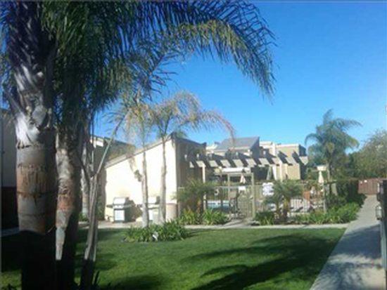 5404 Balboa Arms Dr UNIT 454, San Diego, CA 92117