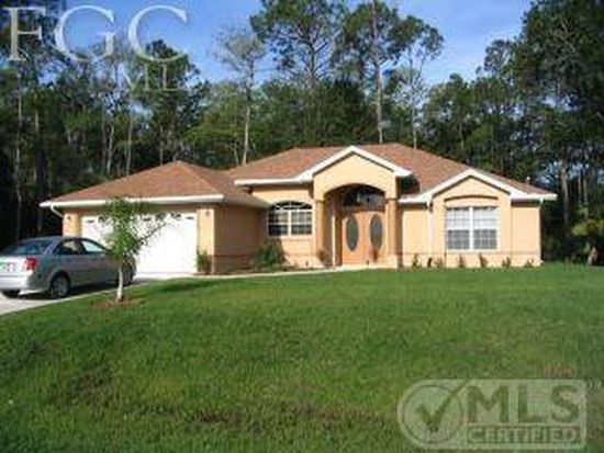 123 Viewpoint Dr, Lehigh Acres, FL 33972